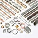 Precision EMI Shielding Service