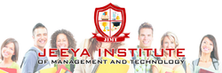 B E In Civil Engineering Courses