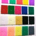 Jamavar Makhi Fabrics