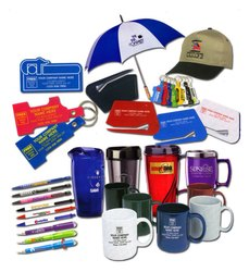Promotional Accessories
