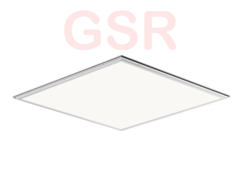 40 2x2 W Sidelit Led Panel Light Kit 600x600 Rs 1025 Piece Gsr Infocom Private Limited Id 10530090562