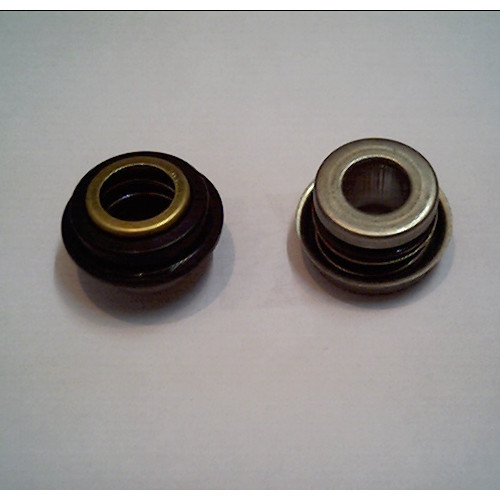 Tractor Water Pump Seal
