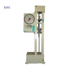Industrial Textile Tensile Testing Equipment