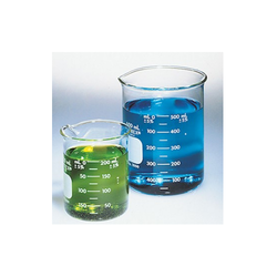 Butanol Solvent, Packaging Type: Glass Vessels