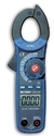 Metravi Clamp Meter