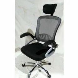 NF-111A High Back Executive Chair