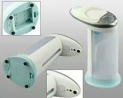 Automatic Soap Dispenser Table Top