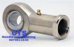 Rod End Bearings PHS 8