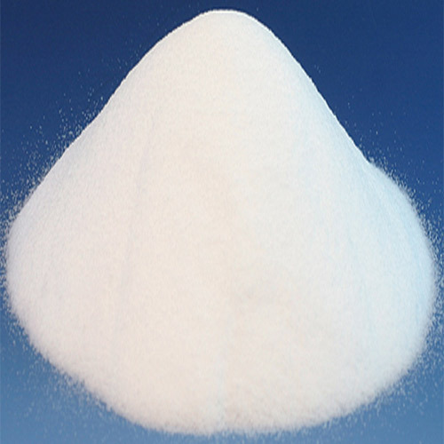 Arihant Technical Grade Sodium Silico Fluoride Powder For Personal, Packaging Type: Bag