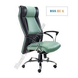 Modern Executive Chairs