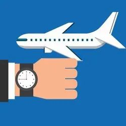 Pan India Import Movements Air Courier Service