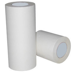 Paper Application Tape