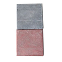 Durable Fly Ash Bricks, Size (inches): 9 X 9