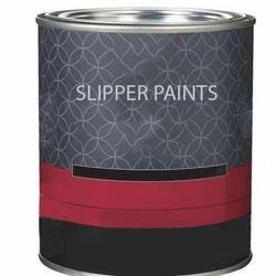 Fashion Star 1 Liter Liquid Slipper Paint