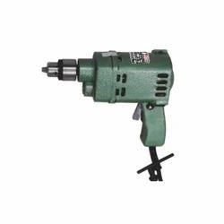 10 mm Light Duty Drill Machine, Model: B2D