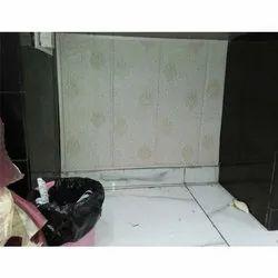 Floor Wall Panel