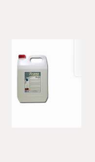 Epoxy Resins ER 088, Natural And Synthetic Resins | Trans