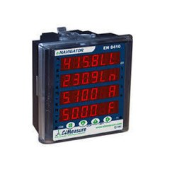 Elmeasure Electric Meters, 240V