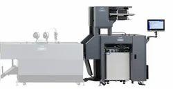 DSF-6000 Sheet Feeder