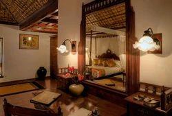 Suites Rooms Rental Service