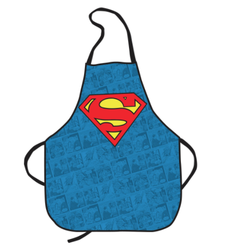 Protection Apron