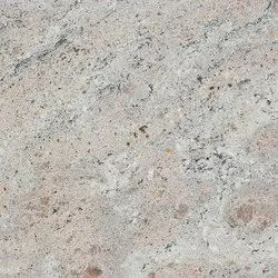 Polished Slab Ivory Pearl Granite, For Flooring, Thickness: 15-20 mm