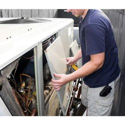 Amc ,Man Power Supply For Security And Housekeeping ,Repairing And Installation Services