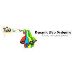 Dynamic And Responsive Web Designing & Development Services