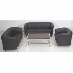 SWS-1 Sofa Set