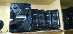 Takai 444 Speaker