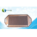 Tourmaline Heating Mini Mat Mattress