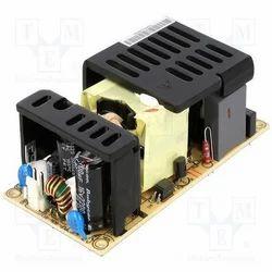 PLP Series LED Driver
