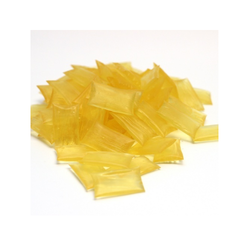Hot Melt Adhesive for Profile Wrapping