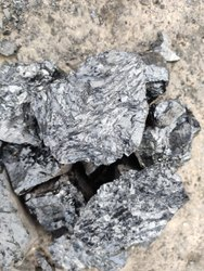 High GCV Indonesian Steam Coal, Size: 0-50mm, Packaging Type: Loose