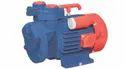 Crompton Flomax Series Self Priming Mini Pumps
