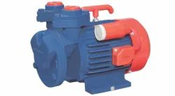Flomax Series Self Priming Mini Pumps