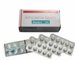 Armodafinil Drop Shippers