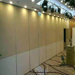Aerocon Panel Installation - Commercial & industrial