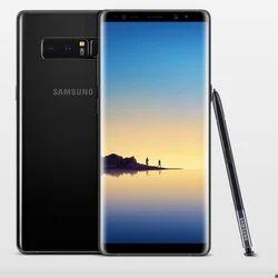 Galaxy Note8 Phone