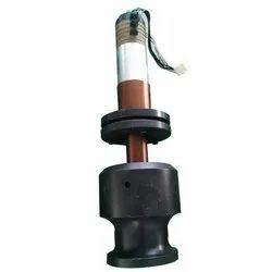 Round Horn Booster Set