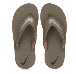 purchase cheap 24f8f 5f01e Nike Chroma Thong 5 Slipper 833808-201