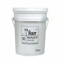 Dr. Fixit Polyplus CP Concrete Waterproofing