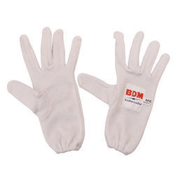 BDM Ambassador wicket keeping Inner Gloves