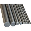 Round En1a En 1a Bright Bars, Size: 2 Mm - 100 Mm, For Manufacturing