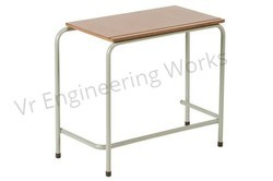 School Single Desk