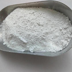 Ammonium Bi Carbonate
