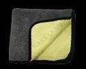 Microfiber Cloth 600 GSM