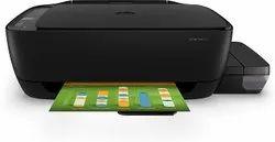 Hp Laserjet & Inkjet Printer