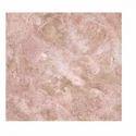 Baby Pink Stone