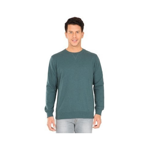 26c4541e5 XS And XL Cotton Mens S Round Neck T Shirt, Rs 100 /piece | ID ...